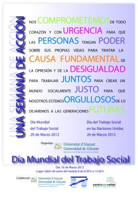poster_trabsocial