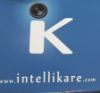 Intellikare1_p