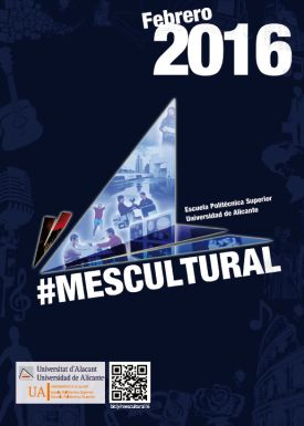MesCultural_EPS16