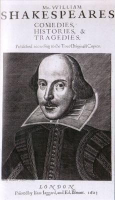 Expo_Cervantes_Shakespeare1
