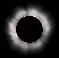Eclipse_Sol_Reims_1999