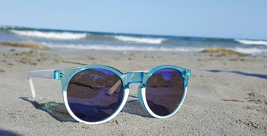 Gafas_playa