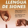 Cartell_Tallers_signos_p