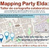 Mapping_Party_Elda_p