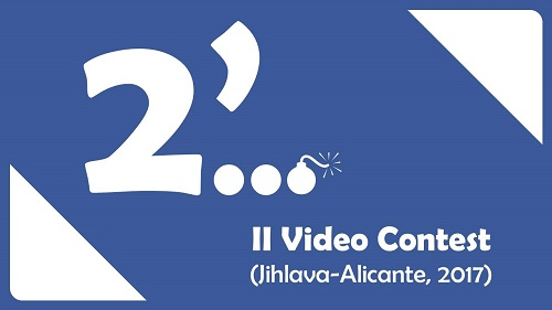 Logo_VideoContest