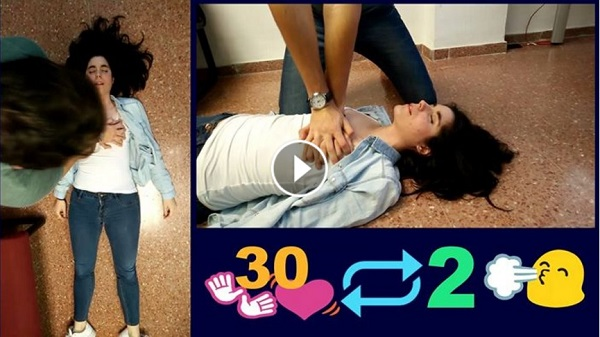 Video_EstudiantesEnfermeria