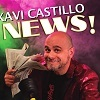XaviCastillo_News_p