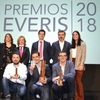 Premios_Fundacion_Everis_p