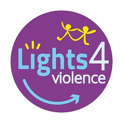 Lights4violence_LOGO