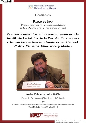 Conferencia_PaolodeLima