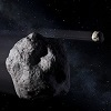 Asteroid_passing_Earth_p