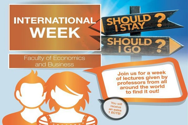 International_week2018_1