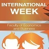 International_week2018_1p