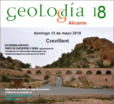 Geolodia18a