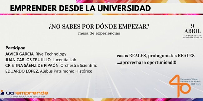 Emprender_universidad