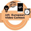 Logo_European_Video_Contest_p
