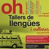 Tallers_llengues2018_19_p