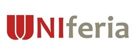 UNIferia_logo3