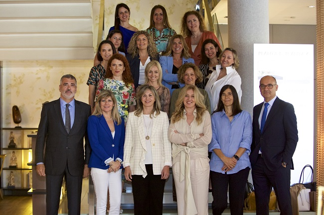 ENCUENTRO_MUJERES_LIDERES1