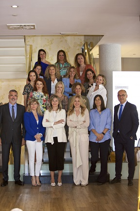 ENCUENTRO_MUJERES_LIDERES2