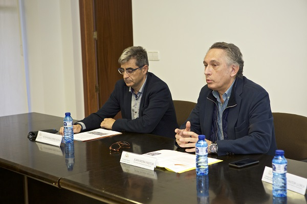 WORKSHOP_ECONOMIA_CIRCULAR2