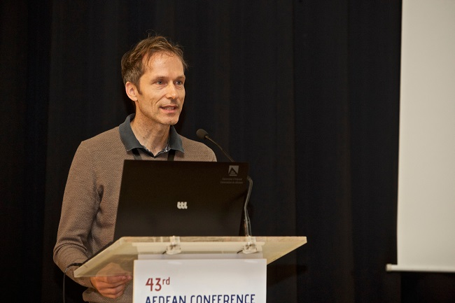 43AEDEAN_CONFERENCE2