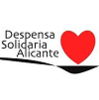 Despensa_solidaria_p