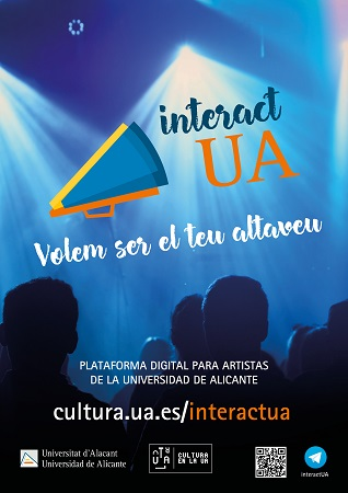 Cartel_Interactua