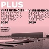 Residencias_Plus_p