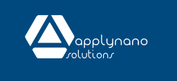 Applynano_solutions