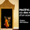 Expo_Pacific_p
