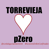 Torrevieja_p