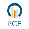 Icono Microtalleres ICE