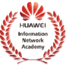 Huawei Information Network Academy