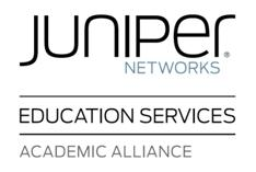 Juniper Education Services
