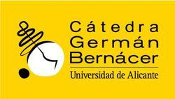 logo cat german bernacer