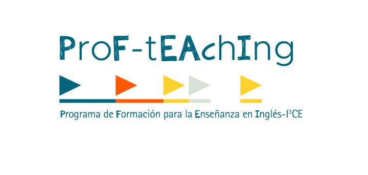 ProF-tEAchIng