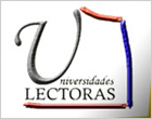 Red de Universidades Lectoras