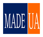 logo University Master's Degree in Business Administration