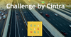 Challenge by Cintra