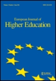 Revista Europea de Educacion Superior
