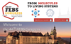 The 44th FEBS Congress