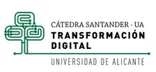 logo_catedra_santander_ua_de_transformacion_digital