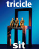 Tricicle Sit