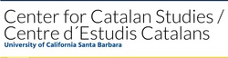 CenterforCatalanStudies