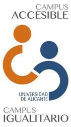 Campus Accesible