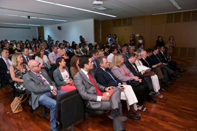 Clausura_catedra_Empresa_Familiar2