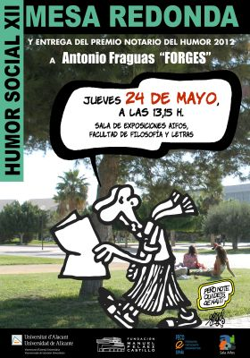 Cartell_FORGES