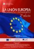 Cartel_curso_la_union_europea_p