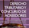 Cartel_DerechoTribut_p